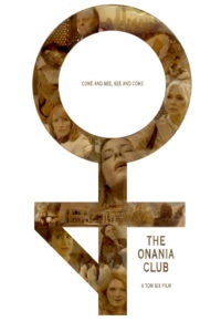 "onaniaposterfinal 1 200x300 - Tom Six Reveals ""Vile"" THE ONANIA CLUB...So What?"