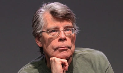 stephenkingbanner1200x627 400x240 - Stephen King Releases Free Short Story LAURIE