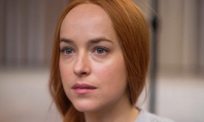 suspiria 400x240 - When Will Amazon's SUSPIRIA Remake Hit Theaters?