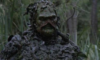 swamp thing uk blu ray2 1 400x240 - Wes Craven's SWAMP THING Finally Coming to Blu-ray in the UK this September