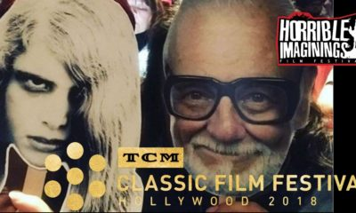 tcmff banner hiff 400x240 - Horrible Imaginings Podcast 186: 2018 TCM Classic Film Festival Genre Fan Highlights