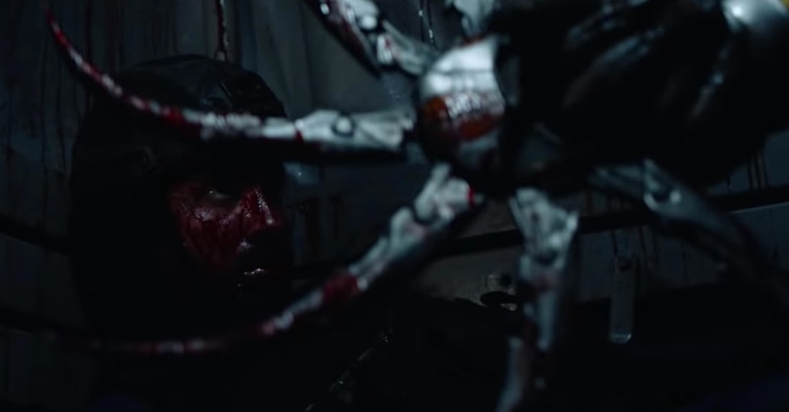 thepredatortrailerbanner - Behold the Trailer for Shane Black's THE PREDATOR!