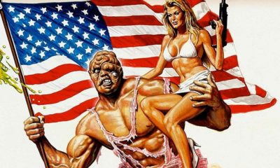 toxic avenger 400x240 - Macon Blair Chosen to Write & Direct Legendary's TOXIC AVENGER Reboot