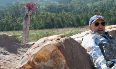 tremorsbanner1200x627 400x240 - Interview: Michael Gross Discusses All Things TREMORS, Gummer And Injuries!
