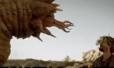 tremorstvseriesbanner1154x603 400x240 - Here's a Trailer For The Cancelled TREMORS TV Series