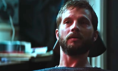 upgradebanner1200x627 2 400x240 - Exclusive: Watch Logan Marshall-Green Dole Out a Horrific Glasgow Smile in This UPGRADE Clip