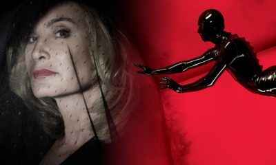 American Horror Story Crossover 400x240 - AHS Season 8 Officially Coven/Murder House Crossover!