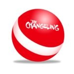 Changeling Ball 150x150 - Update: THE CHANGELING 4K Blu-ray Gets Special Features, Release Date, and More!