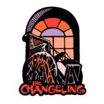 Changeling Pin 150x150 - Update: THE CHANGELING 4K Blu-ray Gets Special Features, Release Date, and More!