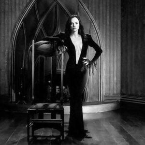 Christina Ricci Morticia Addams 300x300 - 10 Kooky Spooky Ooky Lesser-Known Facts about THE ADDAMS FAMILY