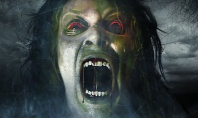 DfGc5rIVAAAqsTv 400x240 - Hit Horror Anthology GHOST STORIES Haunts Blu-ray/DVD this September