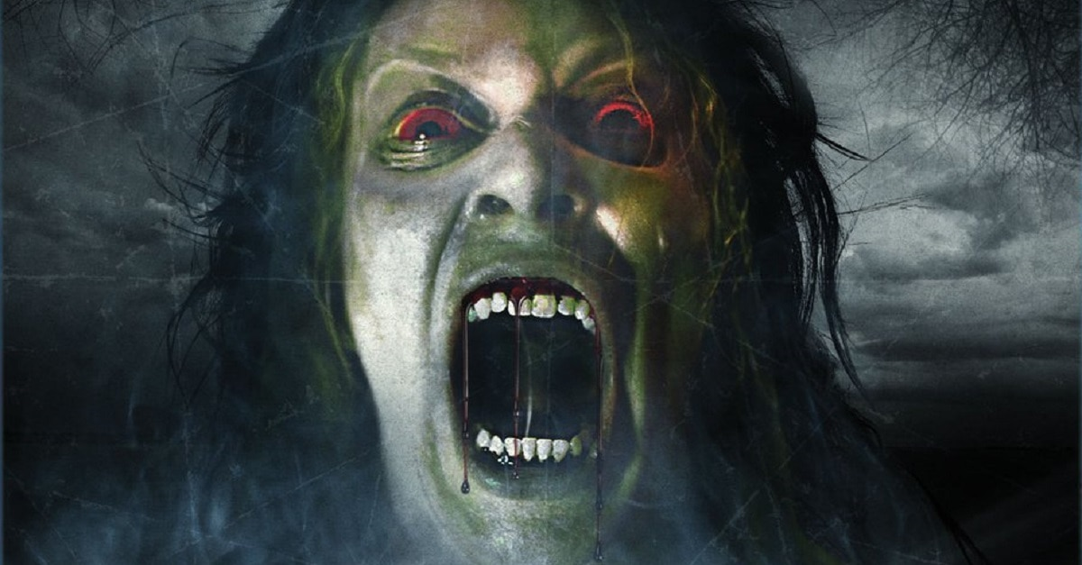 DfGc5rIVAAAqsTv - Hit Horror Anthology GHOST STORIES Haunts Blu-ray/DVD this September