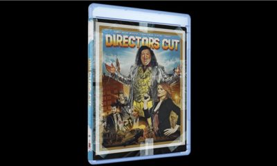 Directors Cut DVD 400x240 - Adam Rifkin Talks DIRECTOR'S CUT, The Pitfalls of Crowdfunding, & the Incomparable Missi Pyle