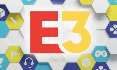 E3 header 400x240 - What To Expect When You're Expecting: E3 2018 Showcase Predictions! (Square Enix, EA, Ubisoft, Bethesda, PC Gaming, Devolver)