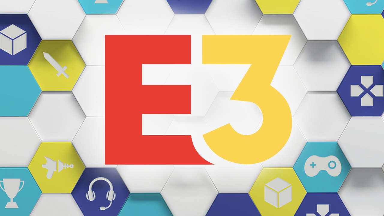 E3 header - What To Expect When You're Expecting: E3 2018 Showcase Predictions! (Square Enix, EA, Ubisoft, Bethesda, PC Gaming, Devolver)