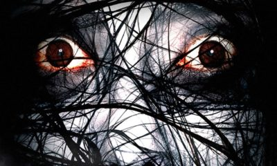 GRUDGE 400x240 - THE GRUDGE Reboot Begins Filming Under New Title