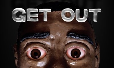 Get Out 2 1 400x240 - Must-See: GET OUT Claymation Posters