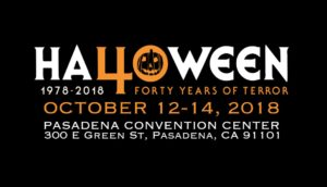 H40 300x172 - Exclusive: Judith Myers Speaks! HALLOWEEN's Sandy Johnson Gives First Interview in Forty Years!