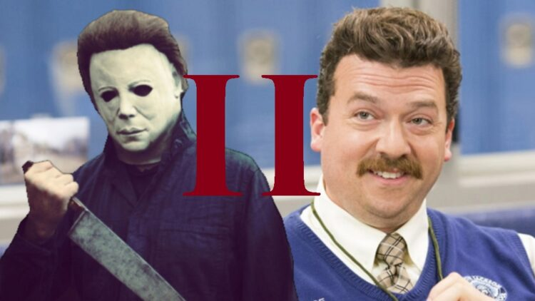Halloween 2 750x422 - McBride and Green Have Already Pitched Blumhouse HALLOWEEN 2