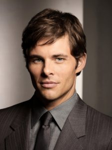James Marsden 225x300 - Marsden Joins Tarantino's ONCE UPON A TIME IN HOLLYWOOD