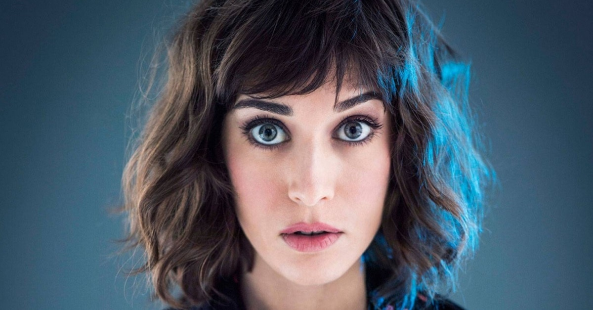 Lizzy Caplan xtinction - Netflix's EXTINCTION Starring Caplan and Pena Hits this July