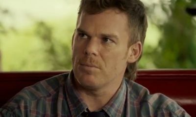 Michael C Hall 400x240 - Hall Joins Holbrook in Jim Mickle's IN THE SHADOW OF THE MOON