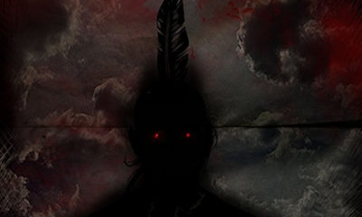 NightOfThe Kanuaks 400x240 - NIGHT OF THE KANUAK Short Film Review - Native American Horror Strikes Again, With A Bigger Agenda At Hand
