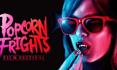 POPCORN FRIGHTS banner1200x627 400x240 - Popcorn Frights 2018: World Premiere of First English-Language Cuban Horror Film Leads the First Wave