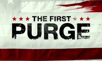 The First Purge 4 400x240 - Who Goes There Podcast: Episode 171 - THE FIRST PURGE