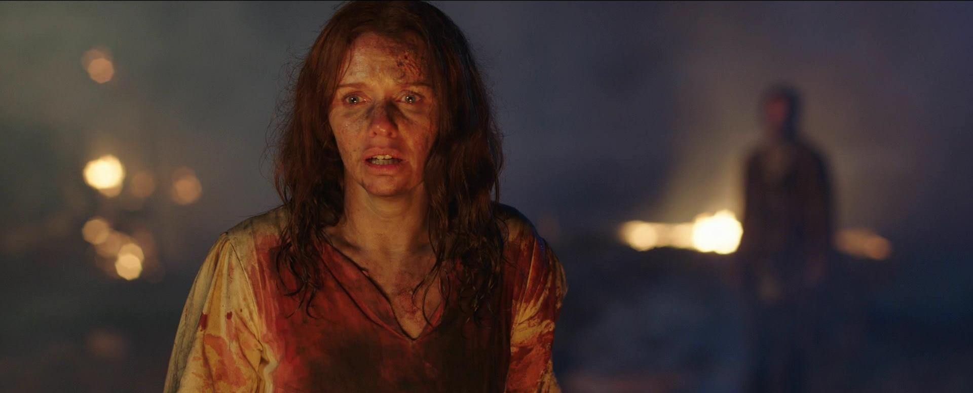 The Golem 2 - FrightFest 2018: 13 Films You Can't Miss This Year
