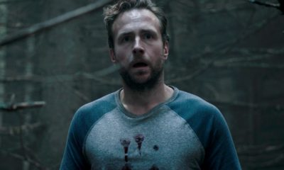 The Ritual 400x240 - THE RITUAL's Rafe Spall Joins MEN IN BLACK Reboot