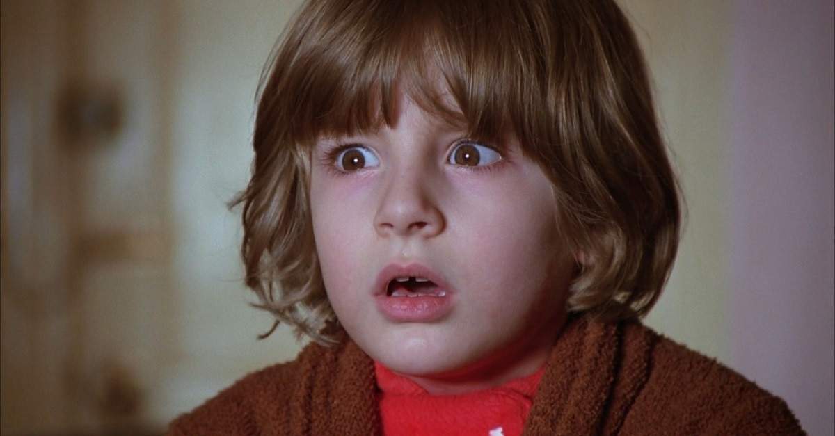'The Shining' Sequel: Ewan McGregor Bringing Adult Danny Torrance to the Big Screen in 'Doctor Sleep'