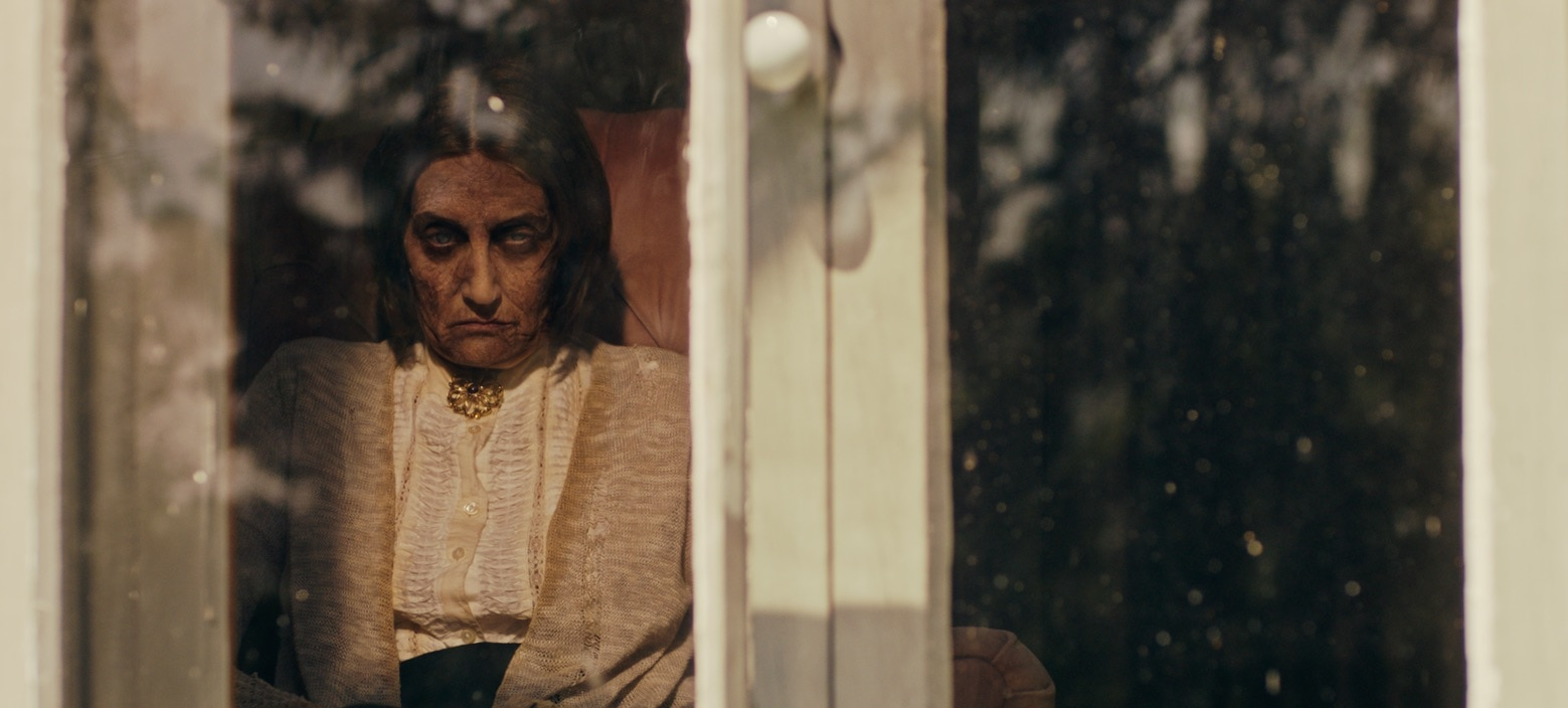 The Witch in the Window 2 - Fantasia 2018: Zena's Ten Most Anticipated Horror Films