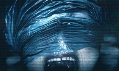 Unfriended 2 Poster 1 400x240 - UNFRIENDED: DARK WEB and FOUND FOOTAGE 3D Earn R Ratings