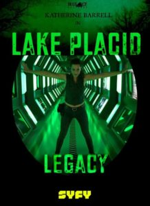 ac707d64d1217d9324d4d7ddece432528f684b12v2 hq 218x300 - LAKE PLACID: LEGACY Chomps Down on MPAA Rating
