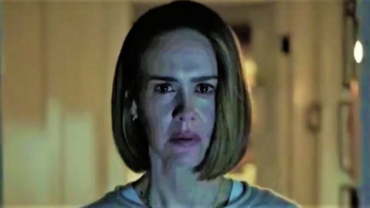ahs cult2 750x422 - Ryan Murphy Says AHS 8 is Unlike Anything the Series Has Done Before