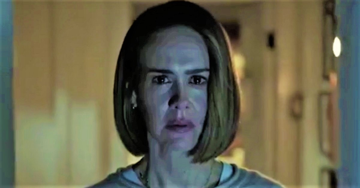 ahs cult2 - Ryan Murphy Says AHS 8 is Unlike Anything the Series Has Done Before
