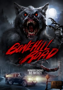 bonehill road home video 211x300 - Hunger Shows No Mercy In New BONEHILL ROAD Trailer, Home Video Release Date Confirmed