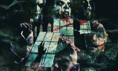 carachangrentourbanner20181200x627 400x240 - Dread Central and New Noise Magazine Present Carach Angren's First Ever North American Headlining Tour