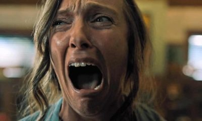 download 400x240 - Who Goes There Podcast: Ep 167 - HEREDITARY