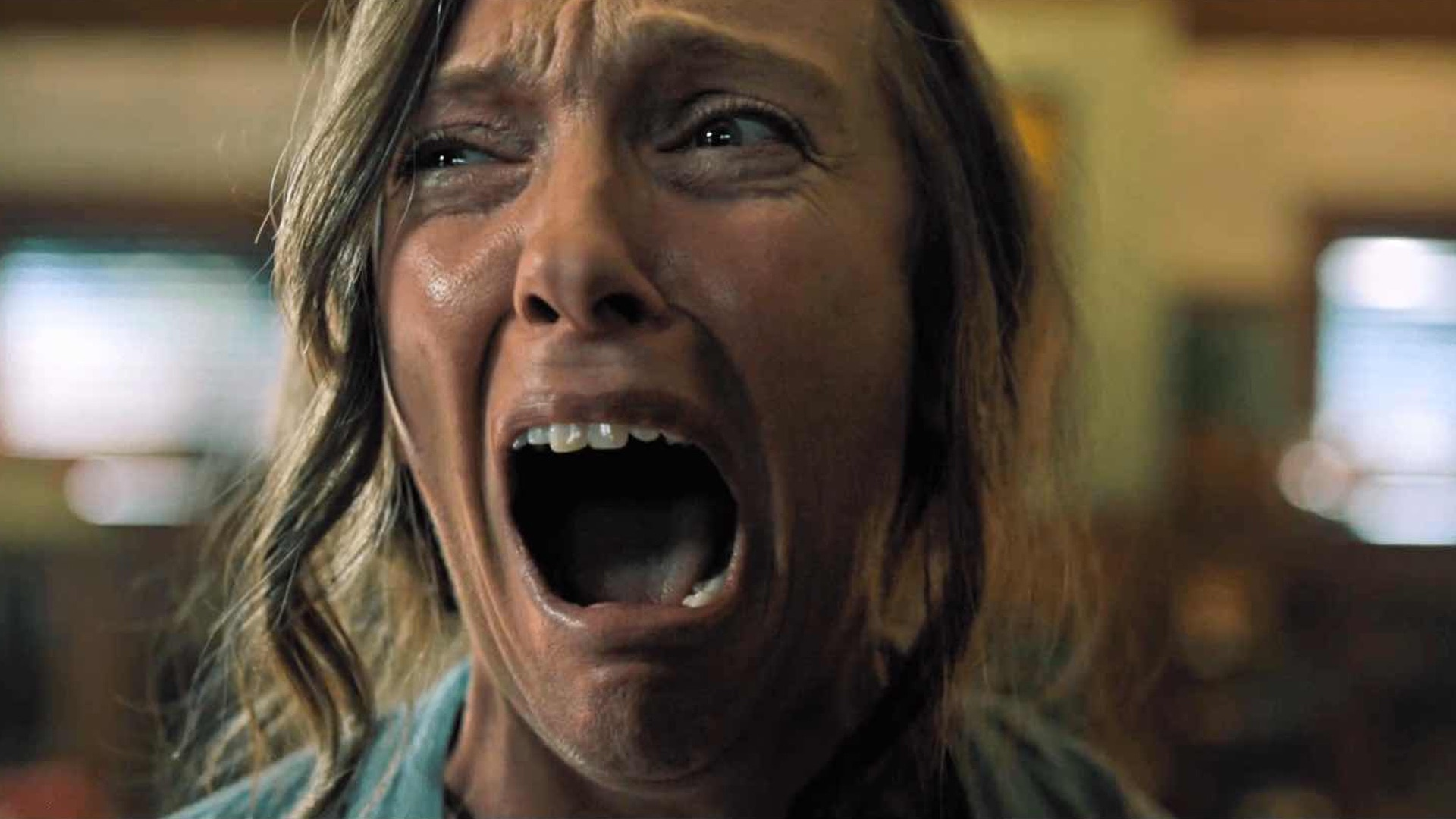 download - Who Goes There Podcast: Ep 167 - HEREDITARY