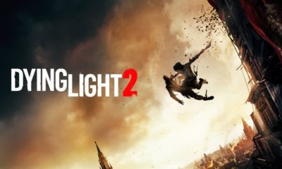 dying light 2 400x240 - E3 2018: An Intimate Look Into DYING LIGHT 2's Modern Dark Age