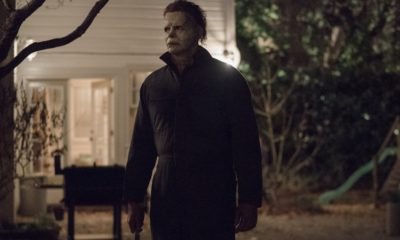 halloweensetvisitbanner41200x627 400x240 - John Carpenter Confirms TWO New HALLOWEEN Sequels: HALLOWEEN KILLS And HALLOWEEN ENDS