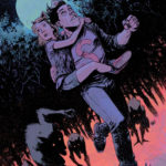 jughead the hunger 7 1 150x150 - JUGHEAD: THE HUNGER #7 Looks Like The Goriest Issue Yet