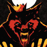 jughead the hunger 8 1 150x150 - JUGHEAD: THE HUNGER #7 Looks Like The Goriest Issue Yet