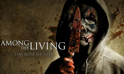 maxresdefault 1 400x240 - Who Goes There Podcast: Ep 166 - AMONG THE LIVING