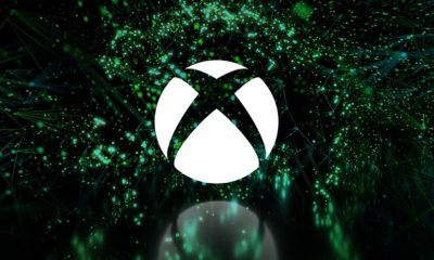 microsofte32018banner 400x240 - E3 2018 Microsoft Conference: Titles to Expect in the Future