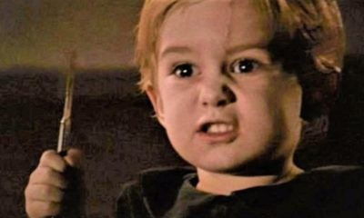 pet sematary remake gage 400x240 - Stephen King's PET SEMATARY Remake Casts New Gage and Ellie Creed