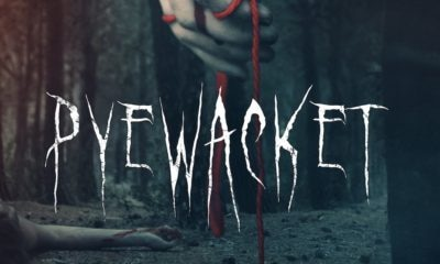 pyewacketbanner1200x627 400x240 - Who Goes There Podcast: Ep 168 - PYEWACKET
