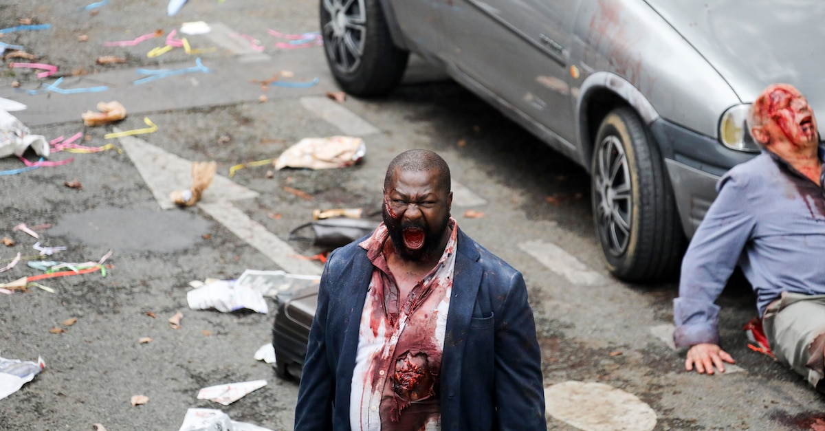 thenighteatstheworldbanner1200x627 - Exclusive: THE NIGHT EATS THE WORLD Trailer Brings Zombie Terror to Paris